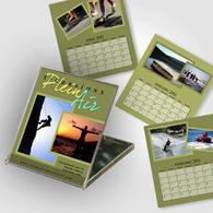 calendarsCD