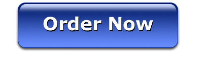 order-now-button-blue